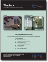 Download the RACK brochure