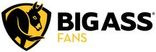 big-ass-fans-logo-2