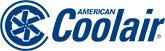 Coolair-logo-4